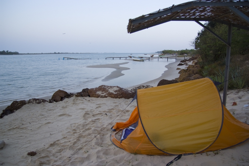 camping-on-the-beach-at-zebrabar
