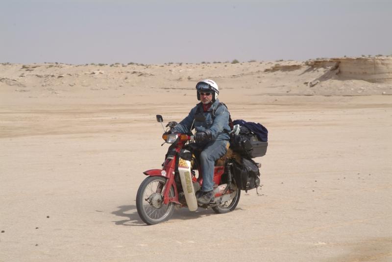 desert-riding-c90-style