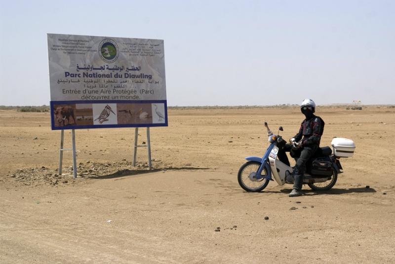mauritania-2