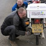 andy-fixes-another-puncture