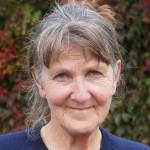 Jill Ollis The Nurse